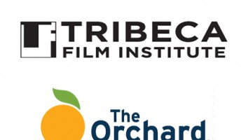 TFI The Orchard