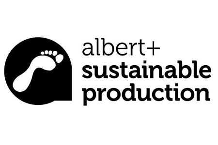 Albert Consortium