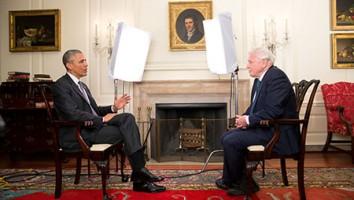 BBCA_Obama  and Attenborough
