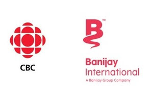 CBC, Banijay International