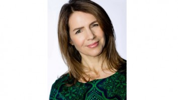 Jill Offman