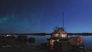 Yukon River Run