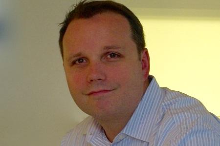 Matt Gould