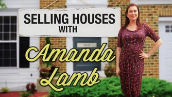 Selling Houses