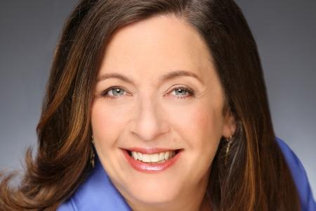 Susanne Daniels