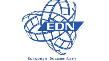 European Documentary Network