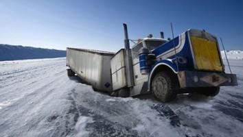 Ice-Road-Truckers-622x414