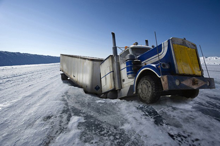Ice-Road-Truckers-622x414