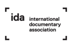 International Doc Association