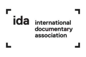 International Doc Association