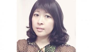 Iris Xia