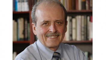 Mark Starowicz
