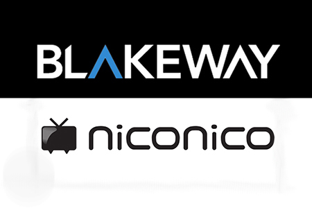 NicoNico Blakeway1