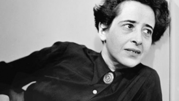 Vita Activa The Spirit of Hannah Arendt