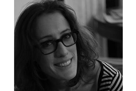 Zoe Moore, British Pathé business development manager