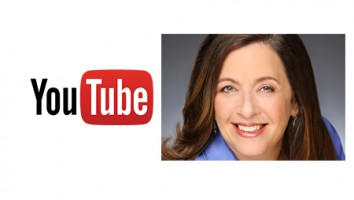 Daniels YouTube