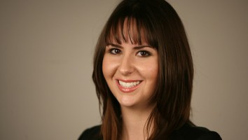 Erin Mechanic Headshot