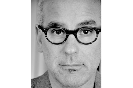 Jon Kamen