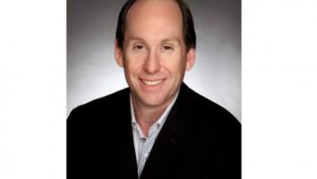 Andy Kaplan