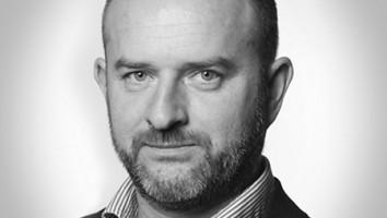 Damian Kavanagh
