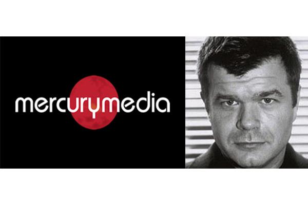Mercury Media International