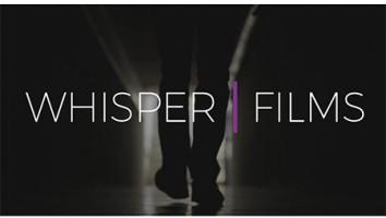Whisper Films