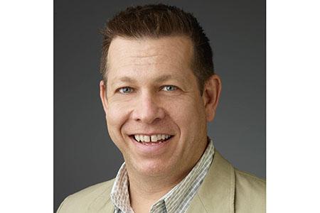 Jeff_Schneider
