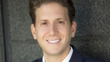Michael Kagan