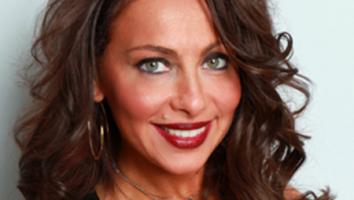 Stella Bulochnikov, WikkedCat Entertainment