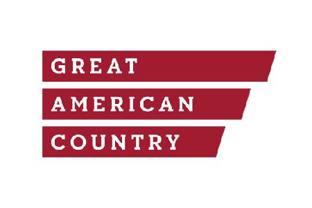 Page-GAC-new-logo-1013