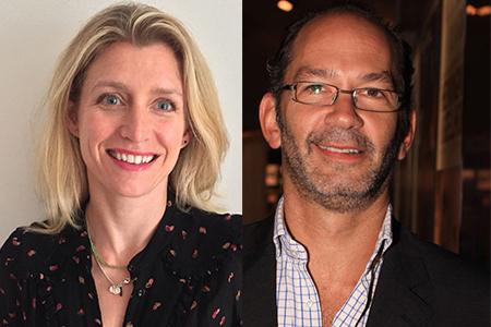 Andrea Jackson and Ricardo Ehrsam.jpg