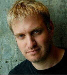 Director Ido Haar