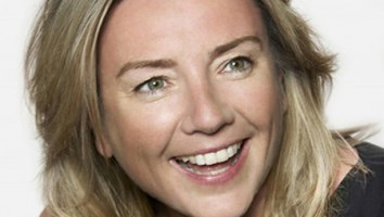 Mairead Malloy