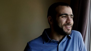 Copied from Playback - Omar Khadr resized