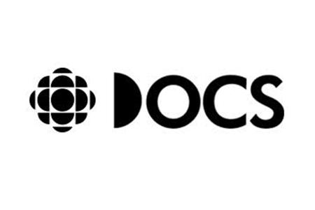 CBC Docs