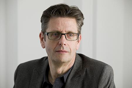 David Liddiment. BBC Trust, March 2012.