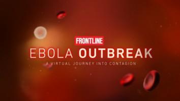 Frontline Ebola Outbreak
