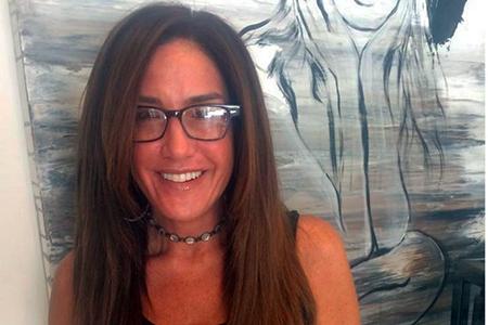 Jill Dictrow