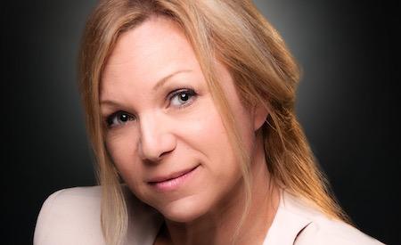 Joanne Rubino