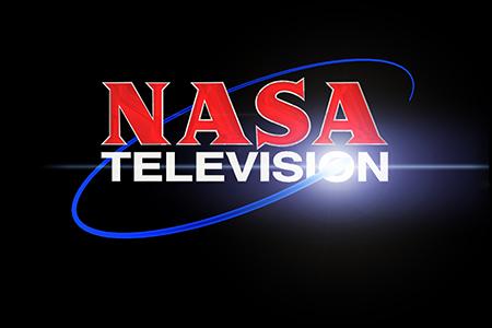 nasa-television_logo