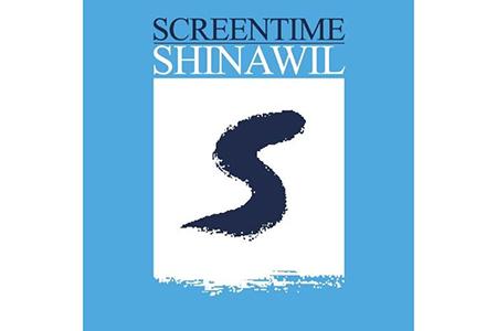 Screentime Shinawil