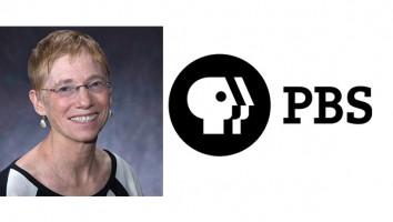 Aufderheide PBS