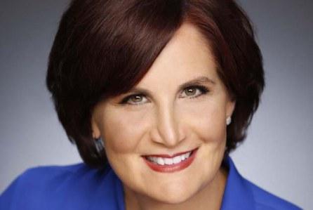 Brooke Karzen