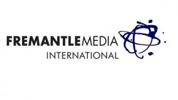 FremantleMedia International