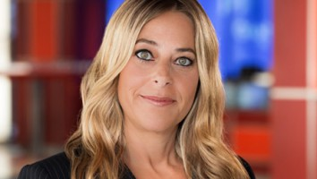 Lisa Godfrey