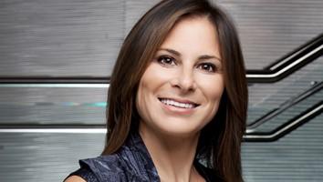Lori York