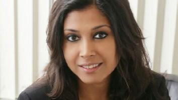 Shilpa Jhunjhunwala