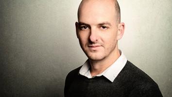 Ziv Rabinovich - Head of Gaming