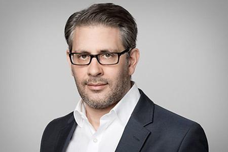 Danny Cohen