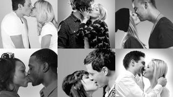 Kiss Bang Love